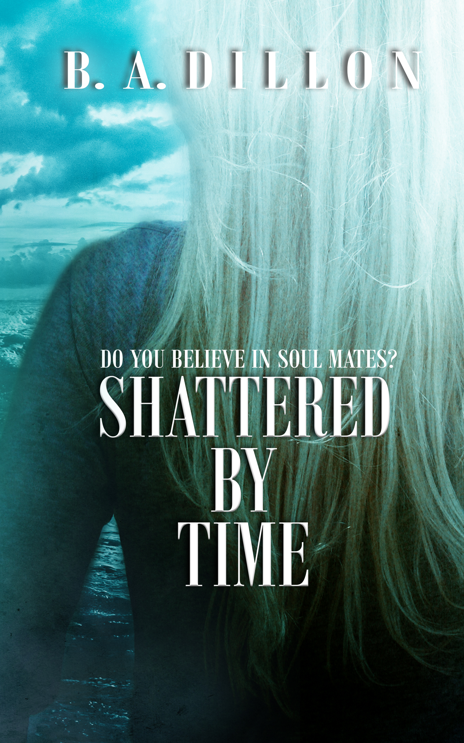 shattered-by-time-amazon