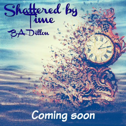 shattered-by-time-teaser1